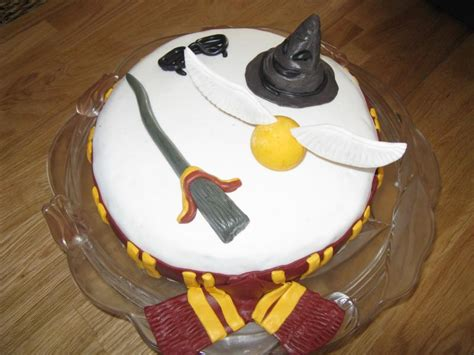 harry potter kuchen harry potter torte motivtorten fotos forum chefkoch de