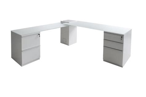 white l shaped desk with drawers small l shaped corner desk designs backyard and birthday