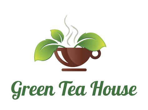 green tea house green tea house ireland green tea dublin matcha cork louth wexford