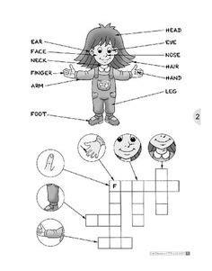 1037 meilleures images du tableau anglais pour enfants en