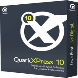 quarkxpress full version download quarkxpress 2015 crack keygen free download