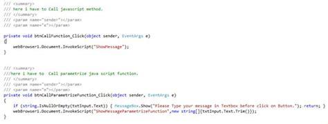 javascript pattern apply javascript observable pattern phpsourcecode net