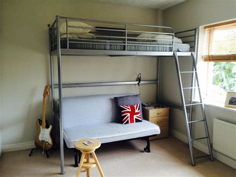 full size loft bed with futon walking treadmill desk pictures awesome walking