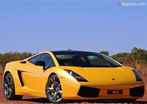 used lamborghini prices 17 best ideas about lamborghini gallardo price on