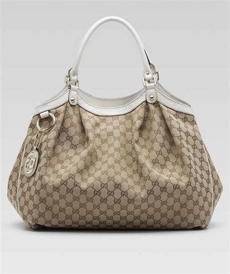Gucci Embros Tas Wanita Tas Murah Tas Branded tas gucci kw 1 murah tas wanita murah toko tas
