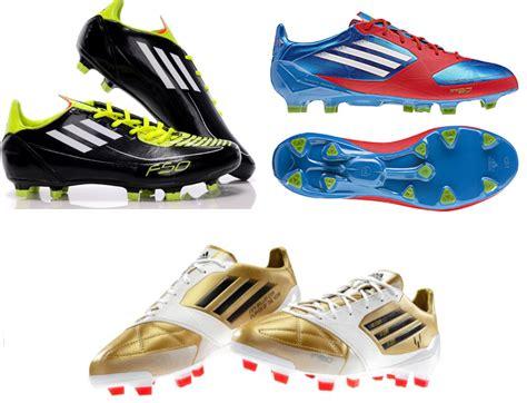 Sepatu Bola Adidas Goletto Iv harga sepatu bola adidas f50 terbaru 2015 grab a