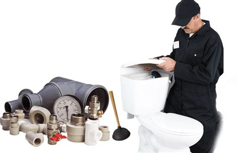 how do you toilet a how do you fix a clogged toilet hamilton city plumbers