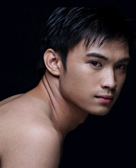 new hair style pilipino men pics top 20 hottest filipino guys for 2015 hairstyles update