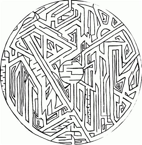coloring puzzles printable coloring pages and puzzles coloring home