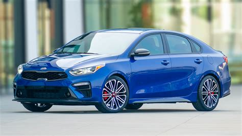 kia forte gt wallpapers  hd images car pixel