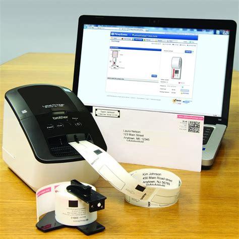 Label Printer Ql 700 label makers supplies ql 700 label printer label machine ql 700 ql printer