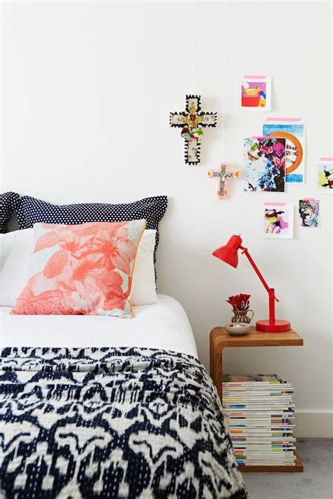 stylist alana langan launches online homewares store hunt bow the interiors addict style at home alana langan of hunt bow bedrooms and