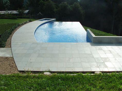 Backyard Pools Nz Swimming Pool Design Nz Decor23