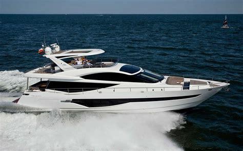 galeon yacht boats galeon 780 crystal for sale in dubai uae uae boats