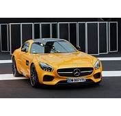 NEW 2017 Mercedes Benz AMG GT Wallpapers &amp Photos【2018�