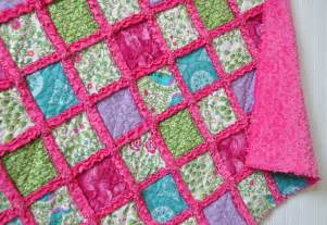 dolce originals modern quilts and diy projects
