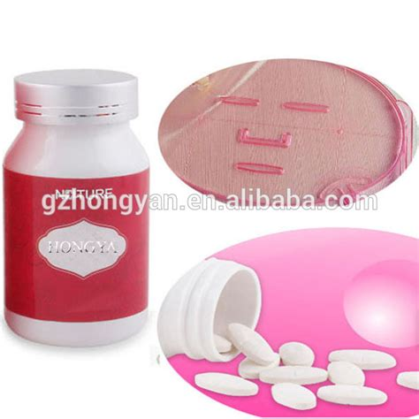 Collagen Chest Mask collagen protein tablet mask for eye neck chest
