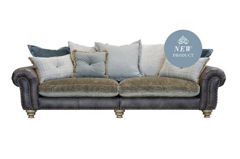 what is a split sofa bloomsbury grand split sofa alexander and james