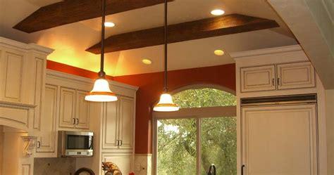 Kitchen Ceiling L top catalog of kitchen ceiling false designs part 2