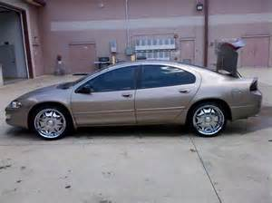 eastcostmonster s 1999 dodge intrepid es sedan 4d in de