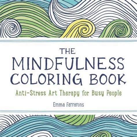 mindfulness coloring book 8 coloring books that are way better while high