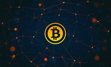 bitcoin red qu 233 es el bitcoin y c 243 mo funciona blog portuinter 233 s