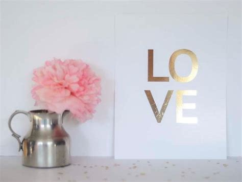 Girly Wall Decor by Girly Wall Popular Items For Girly Wall On Etsy