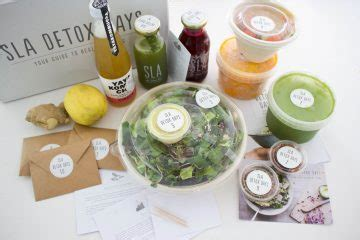 Did The Hotspot Detox In Wichita Ks by Feelgoodbyfood Gezond Puur En Bewust Eten Feelgoodbyfood