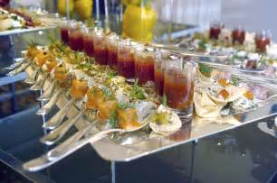 wedding reception with food stations create tasty food stations for your wedding reception