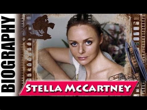 conversations with mccartney books mytheresa designer conversations stella mccartney doovi
