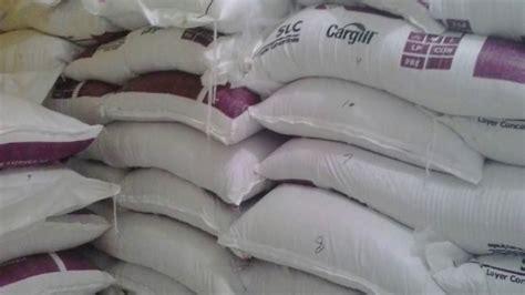 Agen Jagung Pakan Ternak Surabaya agen pakan ternak ayam surabaya distributor pakan ternak