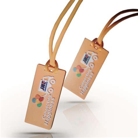 Gantungan Kunci Korea Rubber Souvenir gelang karet bandung penyedia berbagai macam gelang