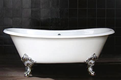 Cast Bathtub by Bathtub Archives The Homy Design