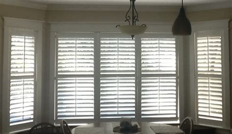 cost of shutters for windows interior window with plantation shutters