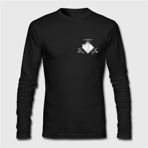 tshirt all soul colection mind soul collection sleeve t shirt spreadshirt