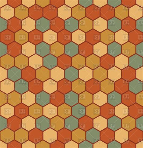 seamless hexagon pattern seamless hexagon pattern www pixshark com images