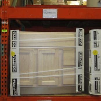 hd supply home improvement solutions 68 photos 12