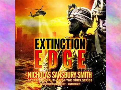 extinction war the extinction cycle books extinction edge extinction cycle book 2 audiobook