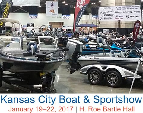 overland park boat show 2017 concerts and events kcfx fm 101 the fox