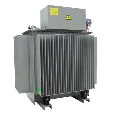 Trafo Auto Hexta Capacity 50 Kva medium voltage transformers schneider electric