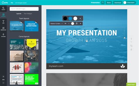canva work everything you need to know about canva for work peg