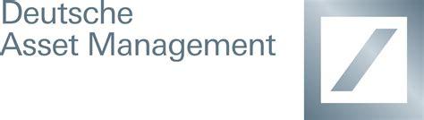asset management deutsche bank categories ដ គ វ ន យ គ ន