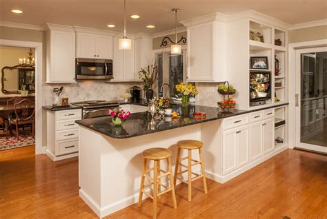 kitchen project kitchen projects annapolis kitchen and bath