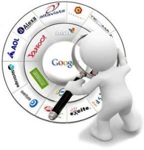Free Information On Search Engines Netpublic 187 Rechercher Sur Le Web Fiche Pratique Et