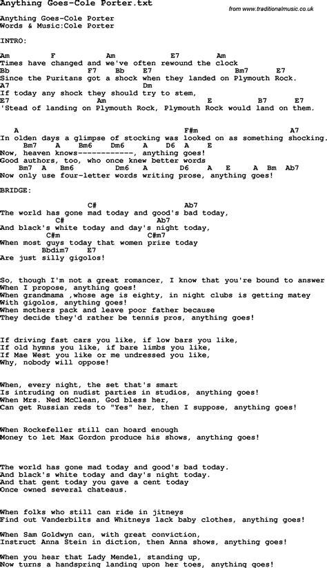 latin swing lyrics jazz standards sheet music pdf rollins st thomas sheet