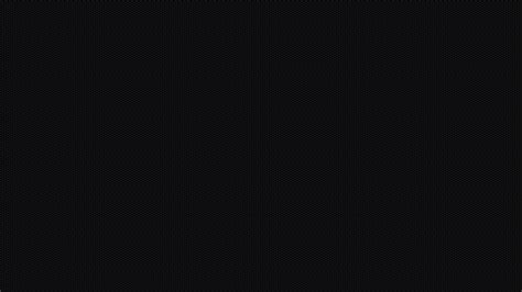 plain black hd wallpaper design wallpaper hd plain black wallpaper desktop