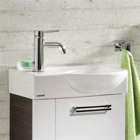 Waschtische Gäste Wc 2704 waschtische g 228 ste wc m bel moderne g ste wc m bel moderne