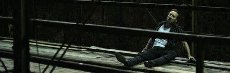 joe film review nicolas cage delivers an astonishing joe review dorkshelf com