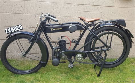 May 7 Bike Race Excelsior Mba by Excelsior Motorcycles Made In