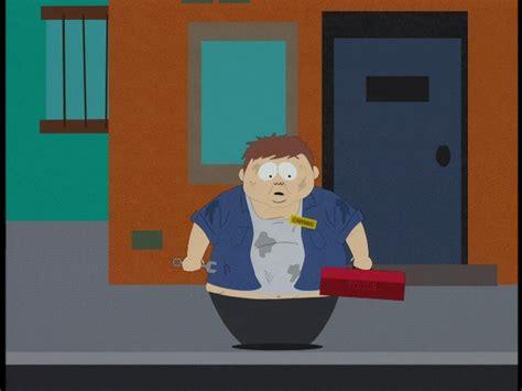 Eric Cartman Criminal Record Future Cartman 2045 South Park Fanon Wikia Fandom Powered By Wikia